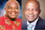 Return Government vehicle plate numbers, Enugu Govt orders politicians