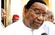 Nwobodo Defies Pressures To Return To Anglican Church
