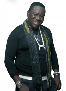 All those who diverted money under Jonathan will die —Mr. Ibu