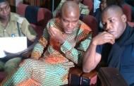 Biafra: I'm a British citizen, tell Buhari to let me go, Kanu begs British Govt.
