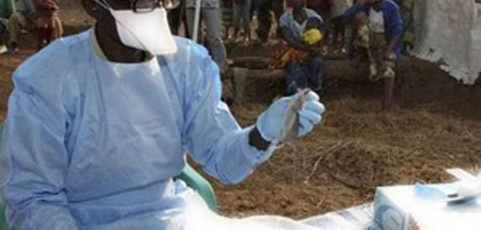 No case of Lassa fever in Ebonyi, says Commissioner