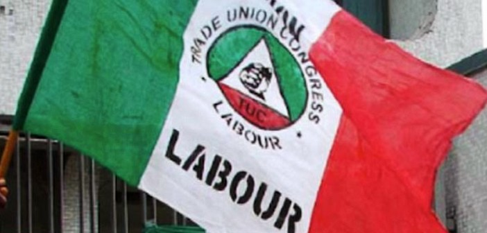 Labour Union Gives Imo Govt Ultimatum To Reverse Workers' Suspension