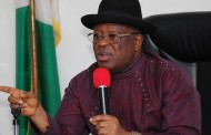 Four Commissioners, Two SSAs, 11 SAs Swap Positions In Ebonyi