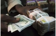 Naira Depreciates To N364/$ In Parallel Market