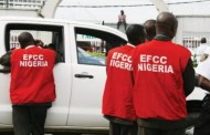 RCCG Minister Arrested For Allegedly Defrauding Church