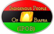 Nigeria Cannot Survive Another Biafra – Onwudiwe
