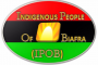 Ugwuanyi Urges FG To Pay Enugu N14b Debt