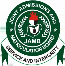 JAMB  Extends Deadline For 2018 UTME Till Feb. 11