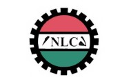 Committee On Minimum Wage To Begin Sitting By July End – NLC