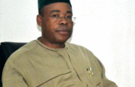 Ebonyi Plans Pure Water Factories For the Indigenes