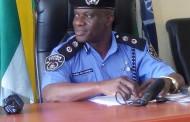 Enugu State Police Smash Kidnap Gangs