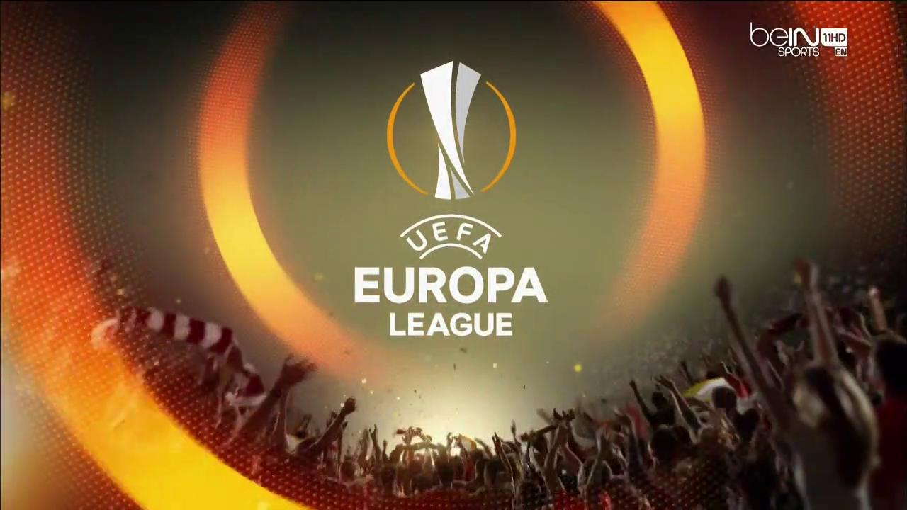 euroleague 2019 dortmund