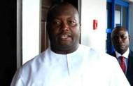 Anambra Youths Seek Recall Of Sen. Andy Uba