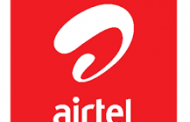 Airtel Holds Annual HR Week For Employees