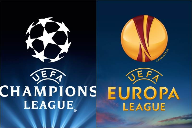 Uefa Introduces Goal Line Technology For This Season S Champions League Europa League Finals Igbo Live 24 7