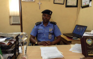 Enugu Police Nab Man Over Sex Worker's Death