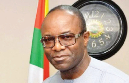 Kachikwu Flays NNPC Over Petrol Price Hike