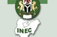 INEC Begins Staff Training On Voter Education In Ebonyi – REC