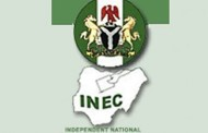 INEC Approves 10 Additional Voter Registration Centers In Enugu