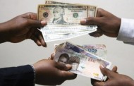 Naira Set To Improve Rapidly Again As CBN Injects Fresh $418million