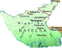 Igbo Traders To Police: We Are No Longer Safe In Bayelsa