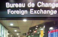 Trader Arraigned For Allegedly Defrauding Bureau de Change Operators Of $297,000