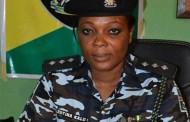 Delta Soldier Allegedly Shots Bride's Mother On Her Wedding Day