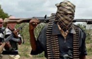 Gunmen Waylay Bus In Rivers, Kidnap 19 Occupants