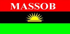 MASSOB Accuses Igbo Leaders Of Dumping Late Ojukwu's Vision