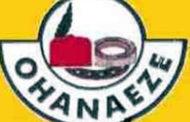 Anambra Guber: Ohanaeze Warns Troublemakers, IPOB