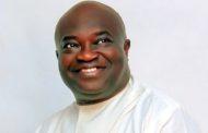 Ikpeazu, Odumakin Carpet Adesina On Restructuring