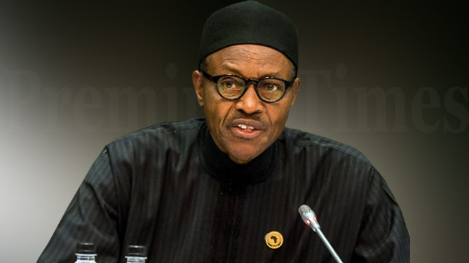 Buhari Orders Arrest, Trial Of Herdsmen With Illegal Arms