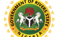 Family Of Six Wiped Out By Generator Fumes In Rivers