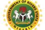 Gunmen Kidnap Lagos-Bound Passengers In Rivers