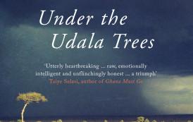 Chinelo Okparanta's Book Review: Under The Udala Tree