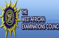 Igboekulie Partners WAEC To Reward Best Igbo Candidates