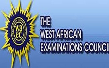 Four Men Busted In Abuja For Hacking Into WAEC's Website