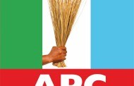 APC Insists On Boycotting LG Polls In Ebonyi