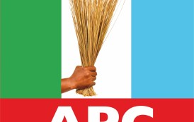 APC To Wike: You'll Live To See Us Win In Rivers In 2019