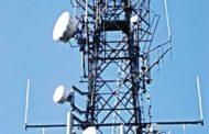 Internet Access Fail In Enugu As NCC Axe Illegal Providers