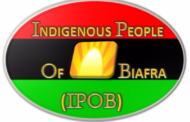 Is Port Harcourt The 'Unofficial' Base of Biafra?  IPOB Says, Yes