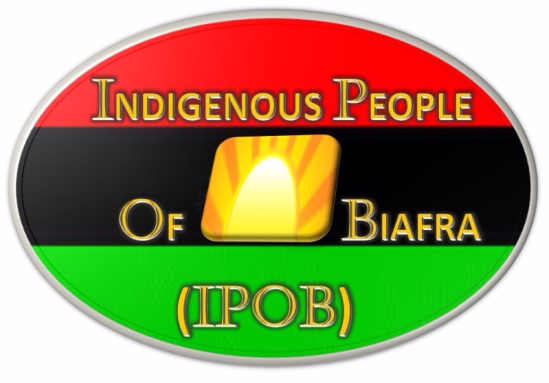 Southeast Governors, Others Reject Agitation For Biafra