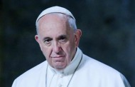 Pope Urges Church Compassion For Divorcees, Says Gays Should Be Respected