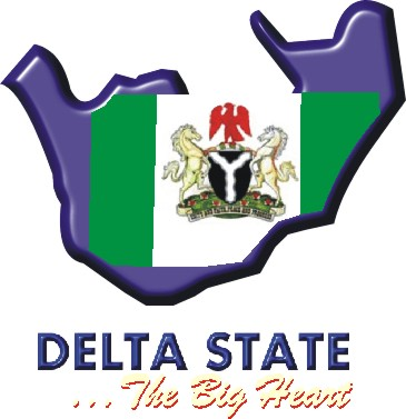 Two Policemen Arrested For Kidnapping In Delta