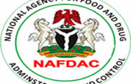 Young Pharmacists Seek NAFDAC Support On Community Health Initiative