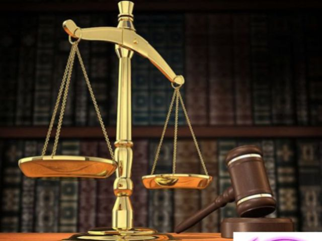 Catholic Catechists Dragged To Court For Possession Of Firearms In Anambra