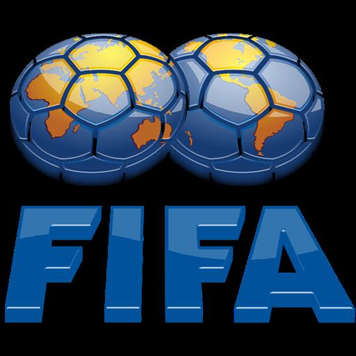 FIFA Sanction: NFF Set Up 4-Man Investigative Panel
