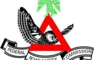 FRSC Reduces Emergency Clinic Response To 15mins
