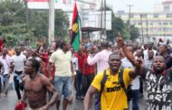 Seven  Die As MASSOB Protests In Asaba