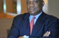 Orji Kalu Vows 'War' If Igbo Are Attacked